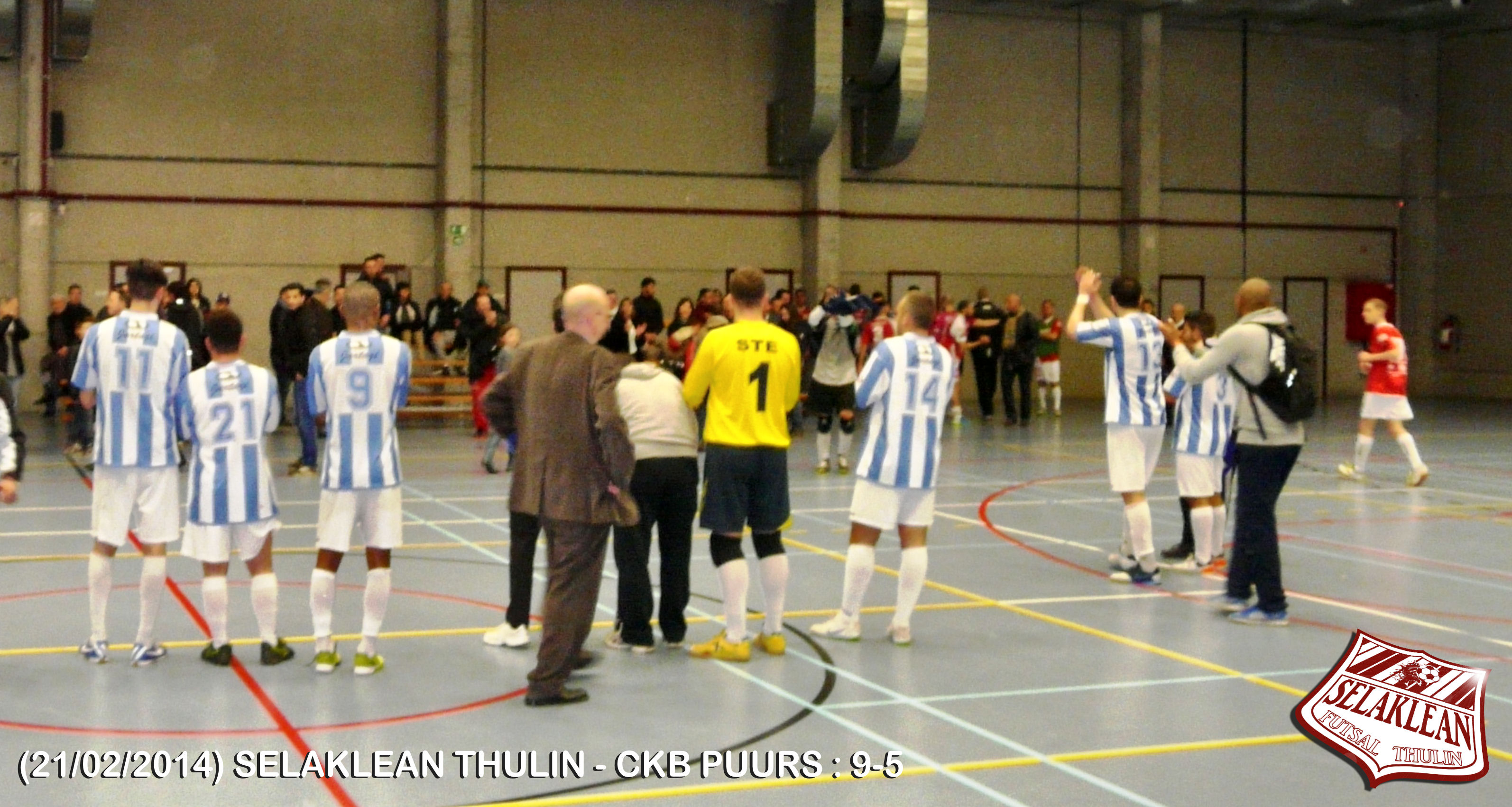 2014-02-21-thulin-puurs
