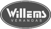 spon willems-NB